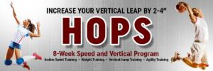 HOPS Program